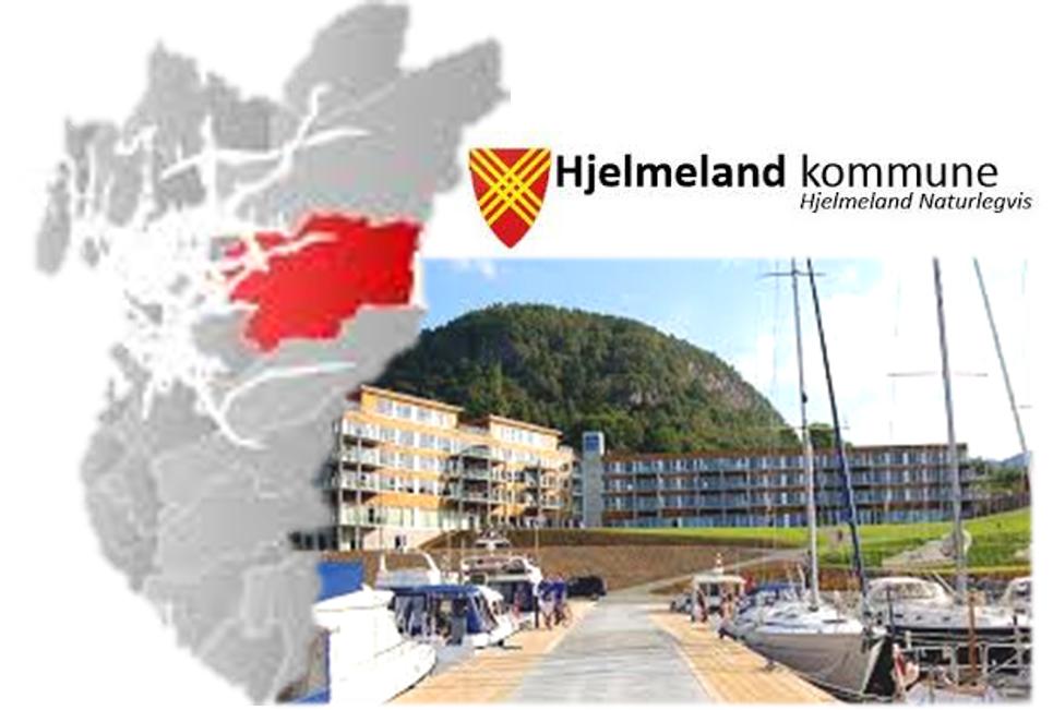 hjelmeland4
